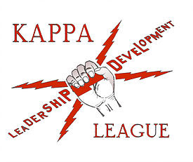 Image result for kappa league logo
